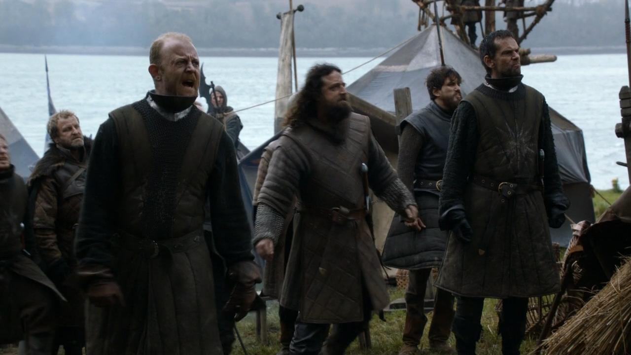 Image - Karstarkmen.jpg | Game of Thrones Wiki | FANDOM ...
