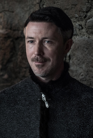 Profile-Littlefinger