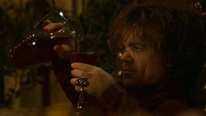 308 Tyrion Lennister