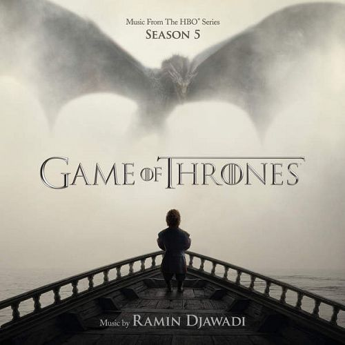Serie Game Of Thrones Staffel 5