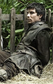 Gendry the climb.png