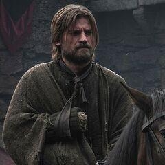 Jaime opuszcza <a href=