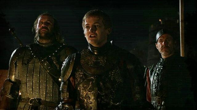 File:Joffrey terrified 2x09.jpg