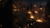 702 Siege of the Targaryen Fleet