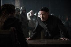 707 Petyr fleht Sansa an