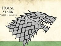 Game of thrones 2011 series logo coat of arms 96006 3840x2400-1600x1200