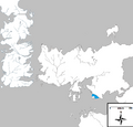 Ghiscari Strait.png