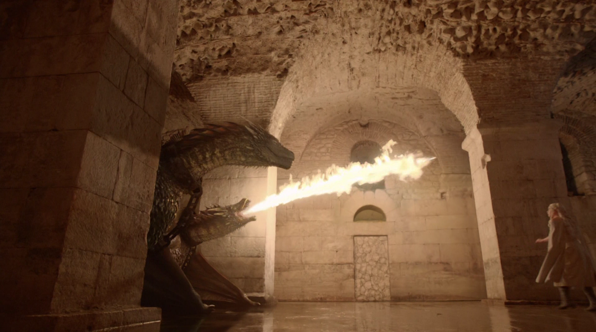 viserion game of thrones wiki fandom powered by wikia