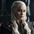 Startseite-Daenerys