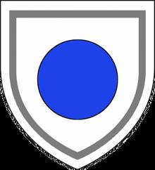 WappenHausPool1