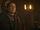 Catelyn dies.jpg
