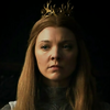 Famtree-MargaeryTyrell