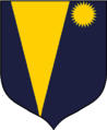 House-Lefford-Main-Shield.PNG