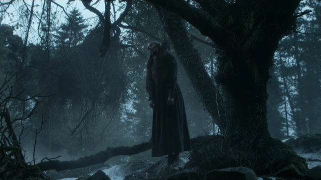 File:Selyse Death.png