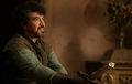 Syrio Forel 1x08.png