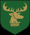 WappenHausBaratheonSturmkap
