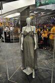 Wondercon-costume-daenerys