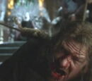 Execution of Rickard and Brandon Stark