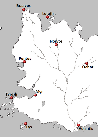 File:Free Cities.png