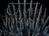 Game of Thrones: Music from the HBO Series - Season 8
