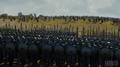 707 Unsullied Dothraki.png