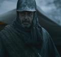 Baratheon General.png