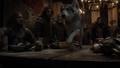 Grey Wind 1x08.png