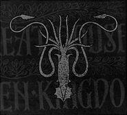 House Greyjoy | Game of Thrones Wiki | FANDOM powered by Wikia