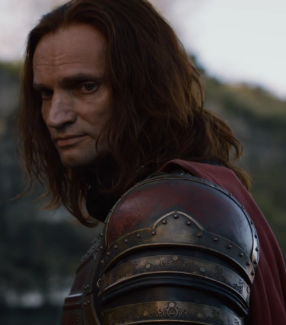 Jaqen h'ghar actor season 2