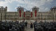 King's Landing Gates S8 EP4