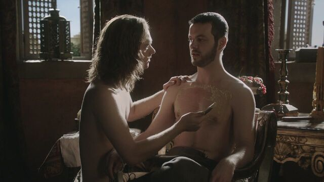 File:Loras and Renly.jpg