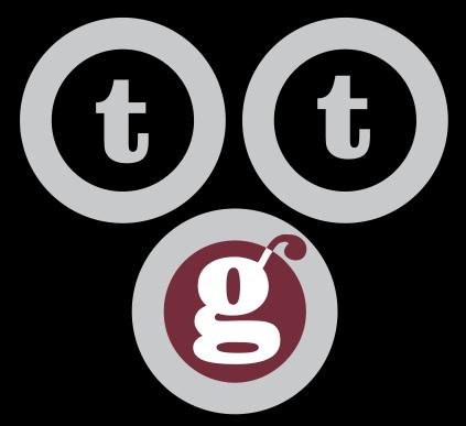 Datei:Telltale logo.png