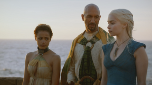 304 Dany Missandei