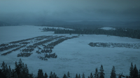 5x10 Battle of Winterfell