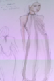 Daenerys costume Season 1 display dress concept art.png