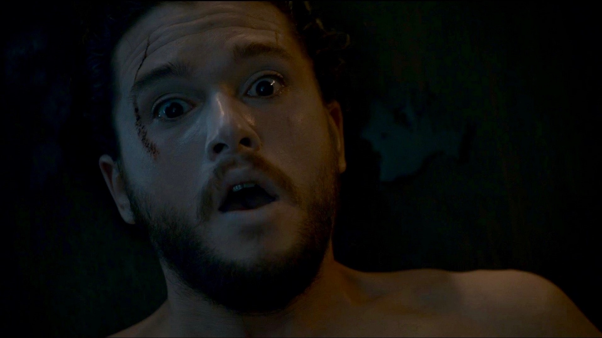 Mutiny at Castle Black | Game of Thrones Wiki | FANDOM powered by Wikia