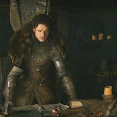 O Rei <a href=