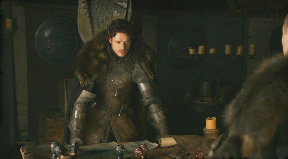 Category house mallister game of thrones wiki fandom - Robb Stark Command Tent Jpg