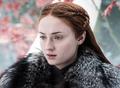 Sansa-Portal.png