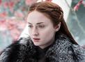 Sansa-Portal