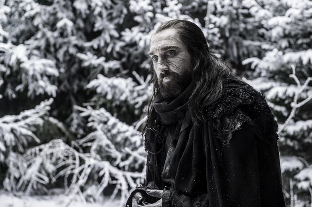 File:The Winds of Winter 25.jpg