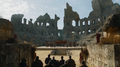 707 Jon Varys Tyrion Podrick Davos.png