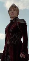 804 Queen Cersei I.