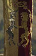 Joffrey's sigil