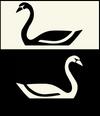WappenHausSwann