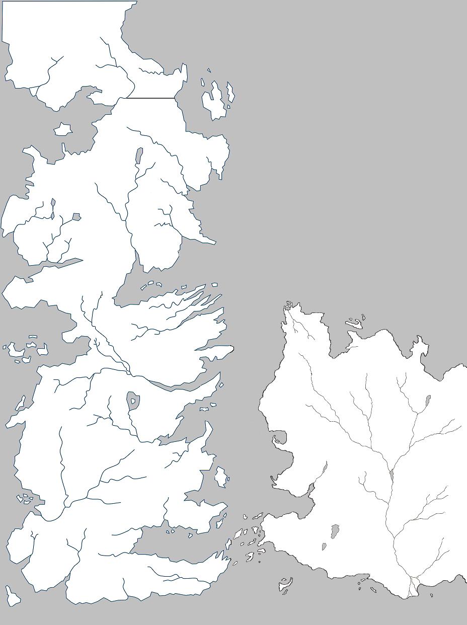 Essos | Game of Thrones Wiki | FANDOM powered by Wikia