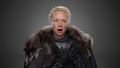 Brienne.png
