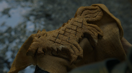 Got s4e7 - hot pie - 2