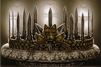 File:King in the North crown 2.jpg
