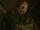 Pycelle Valar Morghulis.jpg